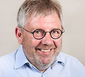 Bernd Kruse